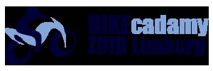 BIKEcadamy logo